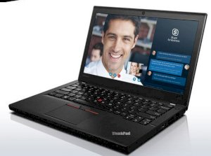 Lenovo Thinkpad X260 (20F5A0M7VN) (Intel Core i5-6200U 2.3GHz, 4GB RAM, 500GB HDD, VGA Intel HD Graphics 520, 12.5 inch, Windows 10 Pro 64 bit)