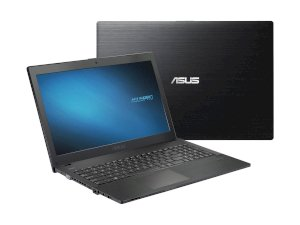 Asus P2520LA-XO0142D (Intel Core i3-5005U 2.0GHz, 4GB RAM, 500GB HDD, VGA Intel HD Graphics 5500, 15.6 inch, Free DOS)
