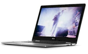 Dell Inspiron 7569 (FNCWSBB0013B2) (Intel Core i5-6200U 2.3GHz, 8GB RAM, 256GB SSD, VGA Intel HD Graphics 520, 15.6 inch Touch Screen, Windows 10 Home 64 bit)