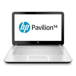 HP Pavilion 14-ab115TU (P3V22PA)(Intel Core i3-6100U 2.30GHz, 4GB RAM, 500GB HDD, VGA Intel HD Graphics 520, 14.0 inch, PC-Dos)