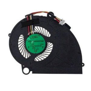 FAN CPU ACER ASPIRE M5-481G M3-481