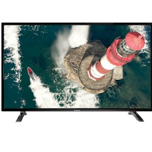 Tivi LED HD Darling 32 inch 32HD955T2