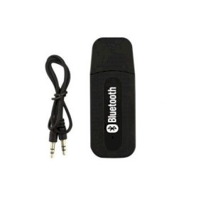 Usb Bluetooth M1
