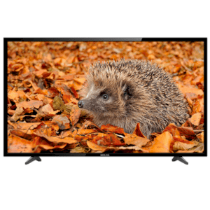 Tivi LED Darling 40 inch (2016) 40HD944