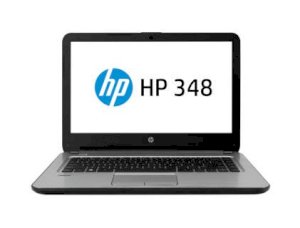 HP 348 G3 (W5S60PA) (Intel Core i7-6500U 2.5GHz, 8GB RAM, 1TB HDD, VGA Intel HD Graphics 520, 14 inch, Free DOS)