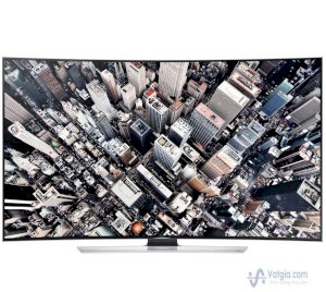 Tivi LED Samsung UA78HU9000KXXV (78-Inch, Full HD, LED TV)