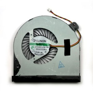 QUẠT ( FAN ) CPU ASUS K55 K55D X550DP