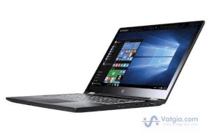 Lenovo Yoga 700 (80QD002SVN) (Intel Core i5-6200U 2.3GHz, 4GB RAM, 128GB SSD, VGA Intel HD Graphics 520, 14 inch Touch Screen, Windows 10)