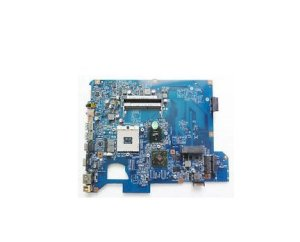 Mainboard Acer nv59