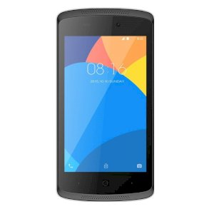 Intex Aqua Lite Black
