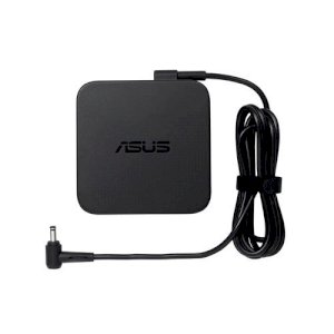 Adapter Asus N65W-03(19V~3.42A) 65W
