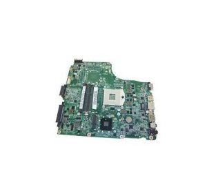 Mainboard acer 4820
