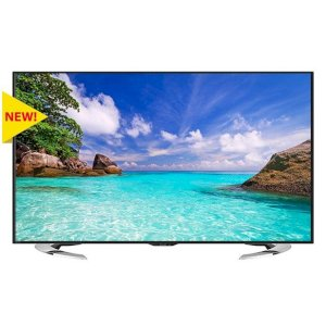Smart Tivi Sharp LC-50UE630X 50 inch, 4K UHD, ANDROID