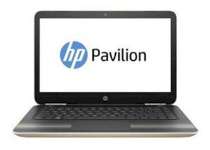 HP Pavilion 14-al010tu (X3B85PA) (Intel Core i5-6200U 2.3GHz, 4GB RAM, 500GB HDD, VGA Intel HD Graphics 520, 14 inch, Free DOS)