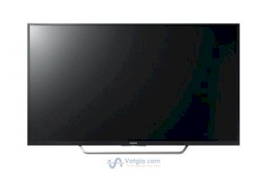 Tivi LED Sony 49X7000D (49-Inch, 4K Ultra HD)