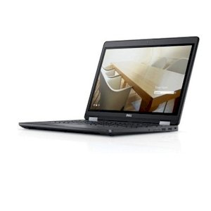 Laptop Dell Latitude L5570A P48F002-TI78502W10 (Intel Core i7-6600U 2.60GHz, RAM 8GB (2x4GB) 2133MHz DDR4, HDD 500GB, VGA AMD R7 M360 2GB, Màn hình 15.6inch, Win 10 Home)