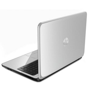 Laptop HP 15-ay079TU (X3B61PA) (Bạc) (Intel Core i5 6200U 2.3Ghz, RAM 4GB, HDD 500GB, VGA Intel HD 520, Màn hình 15.6 LED, Dos)