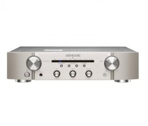 Amplifier Marantz PM6006