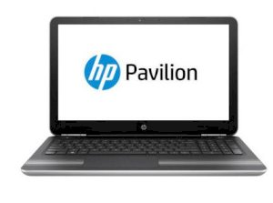HP Pavilion 15-au023tu (X3B96PA) (Intel Core i3-6100U 2.3GHz, 4GB RAM, 500GB HDD, VGA Intel HD Graphics 520, 15.6 inch, Free DOS)