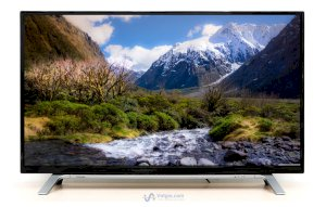 Tivi LED Toshiba 55L3650 (55inch, Full HD, LED TV)