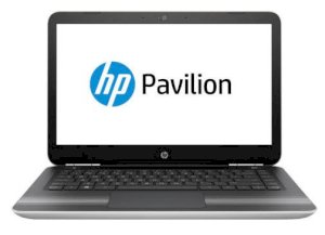 HP Pavilion 14-AL009TU (X3B84PA) (Intel Core i5-6200U 2.3GHz, 4GB RAM, 500GB HDD, VGA Intel HD Graphics 520, 14 inch, Free DOS)