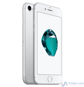 Apple iPhone 7 32GB Silver (Bản Lock)