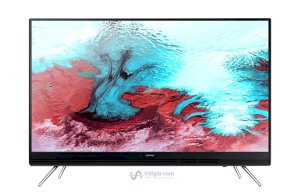 Tivi LED Samsung 55K5100 (55-inch, Full HD, LED TV)