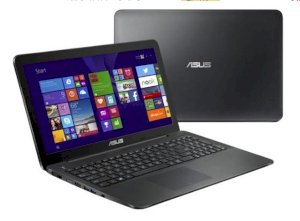 Asus X454LA-WX292D (Intel Core i3-5005U 2.0GHz, 4GB RAM, 500GB HDD, VGA Intel HD Graphics, 14 inch, Free DOS)