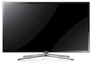 Tivi LED Samsung UE60F6300 ( 60-Inch, Full HD, LED TV)
