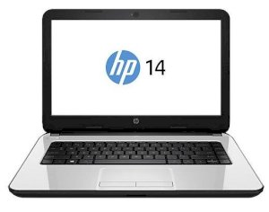 HP 14-am049TU (X1G96PA) (Intel Core i3-5005U 2.0GHz, 4GB RAM, 500GB HDD, VGA Intel HD Graphics 5500, 14 inch, Free DOS)