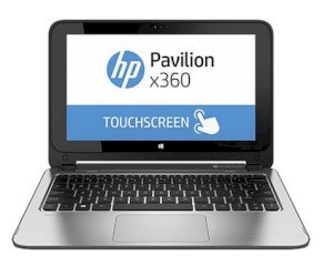 HP Pavilion x360 13-u039tu (X3C28PA) (Intel Core i5-6200U 2.3GHz, 4GB RAM, 500GB HDD, VGA Intel HD Graphics 520, 13.3 inch Touch Screen, Windows 10 Home 64 bit)