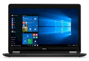 Dell Latitude E7470 (L4I77470W) (Intel Core i7-6600U 2.6GHz, 8GB RAM, 256GB SSD, VGA Intel HD Graphics 520, 14 inch, Windows 10)