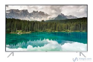 Tivi LED Samsung UA60KS7000 (60-Inch, 4K Ultra HD)