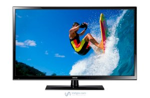 Tivi Plasma Tivi Samsung PS43H4500 (43 inch, HD Ready Plasma TV)