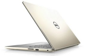 Dell Inspiron 7460 (338KP1) (Intel Core i7-7500U 2.7GHz, 8GB RAM, 1128GB (128GB SSD + 1TB HDD), VGA NVIDIA Geforce 940MX, 14 inch, Windows 10 Home 64 bit)