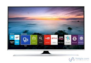 Tivi LED Samsung UA40J5520AKXXV (40-Inch, Full HD)