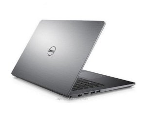 Dell Vostro V5459 (Intel Core i7-6500U 2.5GHz, 8GB RAM, 1TB HDD, VGA NVIDIA GeForce 930M 2GB, 14 inch, Windows 10 Home 64 bit)