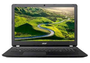 Acer Aspire ES1-572-388E (NX.GD0SV.001) (Intel Core i3-6100U 2.3GHz, 4GB RAM, 500GB HDD, VGA Intel HD Graphics 520, 15.6 inch, Windows 10 Home)