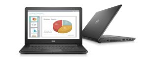 Dell Vostro V3468 (7008-7405) (Intel Core i3-7100U 2.4GHz, 4GB RAM, 1TB HDD, VGA Intel HD Graphics 620, 14 inch, Free DOS)