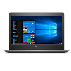 Dell Vostro V5568C (P62F0010) ( Intel Core i7-7500U 2.7GHz, 8GB RAM, 1TB HDD, VGA NVIDIA GeForce GTX 940M, 15.6 inch, Windows 10 Home)