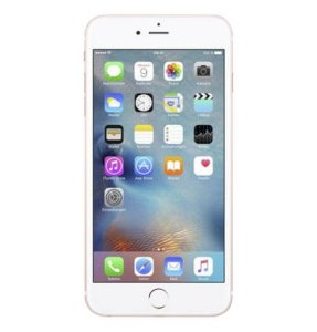 Apple iPhone 6S Plus 32GB Rose Gold (Bản quốc tế)
