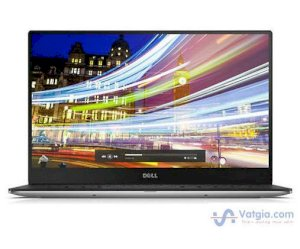 Dell XPS 13 9343 (1T7N42) (Intel Core i7-5500U 2.4GHz, 8GB RAM, 256GB SSD, VGA Intel HD Graphics 5500, 13.3 inch, Windows 8 64 bit)
