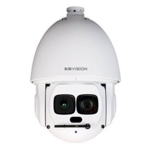 Camera IP KBVision KX-2308IRSN