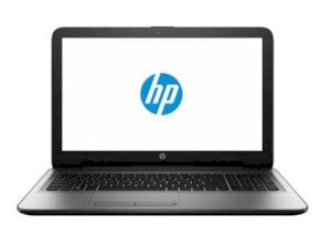 HP 15-ay189nia (1AN27EA) (Intel Core i5-7200U 2.5GHz, 4GB RAM, 500GB HDD, VGA Intel HD Graphics 620, 15.6 inch, Free DOS)
