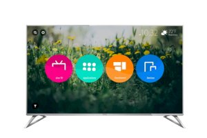 Smart Tivi Ultra HD 4K Panasonic 65 inch TH-65DX700V