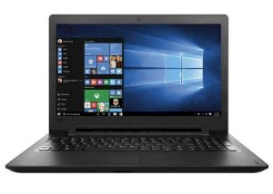 Lenovo IdeaPad 110-15IBR (80T700AYVN) (Intel Pentium N3710 1.6GHz, 4GB RAM, 500GB HDD, VGA Intel HD Graphics, 15.6 inch, Free DOS)