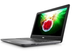 Dell Inspiron N5567 (M5I5353W) (Intel Core i5-7200U 2.5GHz, 8GB RAM, 1TB HDD, VGA ATI Radeon R7 M445, 15.6 inch, Windows 10 Home)