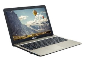 Asus X441UA-WX016D (Intel Core i3-6100U 2.3GHz, 4GB RAM, 500GB HDD, VGA Intel HD Graphics 520, 14 inch, Free DOS)