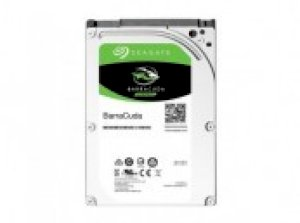 Ổ cứng HDD Seagate 500GB Sata 3 - 6Gbs - 5400rpm - 128MB Cache - 2.5inch (ST500LM030)