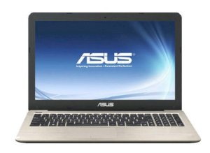 ASUS A556UR-DM263D (Intel Core i5-7200U 2.5GHz, 4GB RAM, 500GB HDD, VGA NVIDIA GeForce 930MX, 15.6 inch, Free DOS)